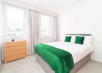 Thumbnail 4 bed shared accommodation to rent in Knightsbridge, Victoria, Central London