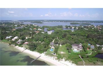 Thumbnail Land for sale in 4266 Higel Ave, Sarasota, Florida, 34242, United States Of America