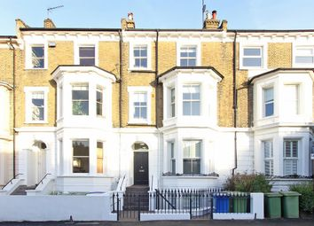 Thumbnail 2 bed flat to rent in Dagmar Road, Camberwell