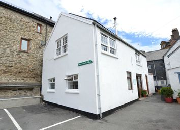 Thumbnail 1 bedroom cottage for sale in Queen Street, Lynton