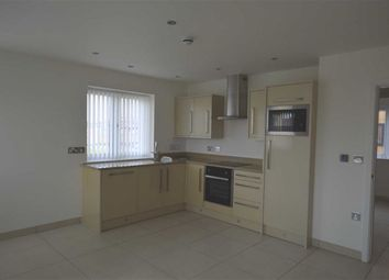 Thumbnail 2 bedroom flat to rent in Broadway House, Broadway, Hornsea, East Yorkshire