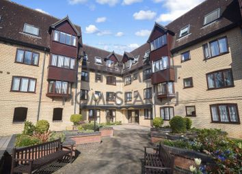 Thumbnail 1 bedroom flat for sale in Cavendish Court, Norwich