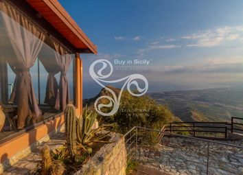 Thumbnail 4 bed villa for sale in Contrada Grimaudo, Sicily, Italy