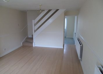 Thumbnail 2 bedroom terraced house to rent in Clare Walk, Liverpool