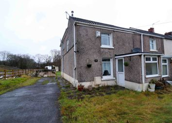 3 bed semi-detached house for sale in Roseland Road, Swansea SA5