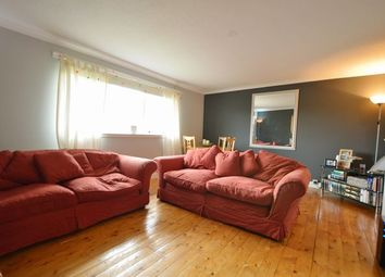 Thumbnail 2 bed flat to rent in Plantation Park Gardens, Kinning Park, Glasgow, Lanarkshire