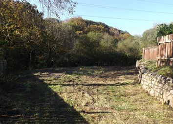 Land for sale in Nant Y Clais Court, Cwmavon, Port Talbot, Neath Port Talbot. SA12