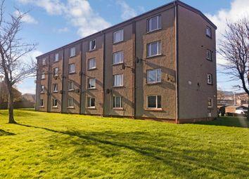 Thumbnail 2 bedroom maisonette for sale in Birnie Terrace, Inverness