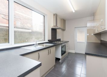 Thumbnail 3 bedroom terraced house to rent in Keith Street, Barrow-In-Furness, Cumbria
