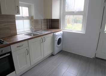 Thumbnail 3 bedroom property for sale in Scotney Street, Peterborough, Cambridgeshire.