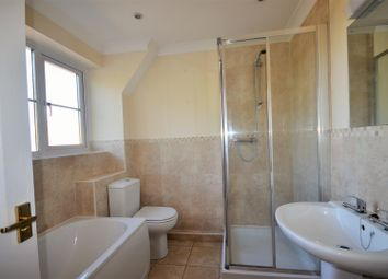 Thumbnail 5 bed detached house for sale in New Street, Marnhull, Sturminster Newton