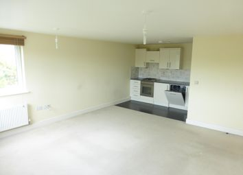 Thumbnail 2 bedroom flat to rent in Hammonds Drive, Peterborough