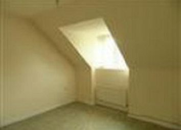 Thumbnail 4 bed detached house to rent in Thackhall Street, Coventry