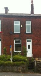 Thumbnail 3 bedroom property to rent in Bradshaw Brow, Bradshaw, Bolton