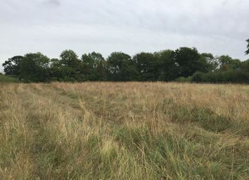 Thumbnail Land for sale in Milwich, Stafford