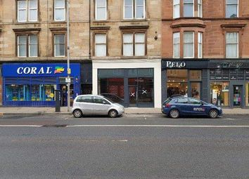 Thumbnail Retail premises to let in Great Western Road, Glasgow