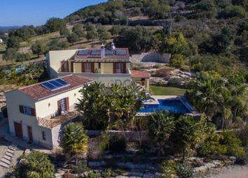 Thumbnail 6 bed villa for sale in São Brás De Alportel, São Brás De Alportel, São Brás De Alportel