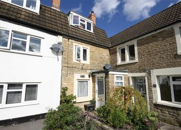 Thumbnail 3 bed cottage for sale in Hill Corner Road, Chippenham, Wiltshire