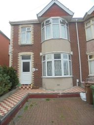 Thumbnail 1 bedroom flat to rent in Ladysmith Road, Lipson