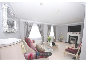 Thumbnail 4 bed end terrace house to rent in Grandholm Avenue, Aberdeen