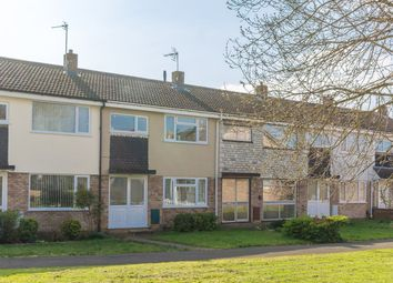 Thumbnail 3 bed terraced house for sale in Longford, Yate, Bristol