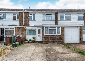 3 bed terraced house for sale in Applecroft, St. Albans AL2