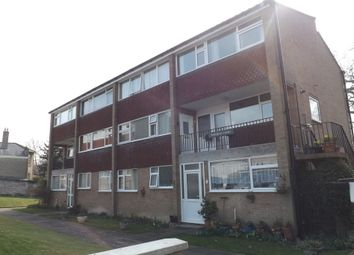 Thumbnail 3 bed maisonette to rent in Waverley Court, Thetford, Norfolk