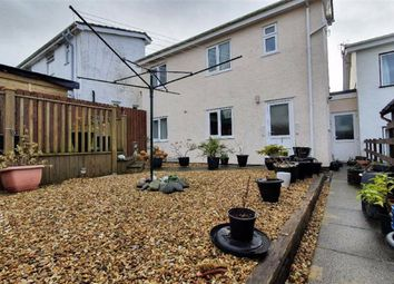 3 bed detached house for sale in Maesafallen, Bow Street, Ceredigion SY24