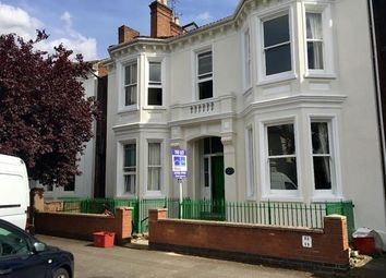 Thumbnail Room to rent in Russell Terrace, Leamington Spa