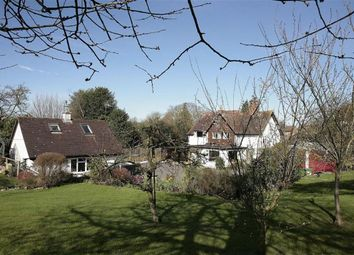 Thumbnail 5 bedroom detached house for sale in Southam Road, Radford Semele, Leamington Spa, Warwickshire