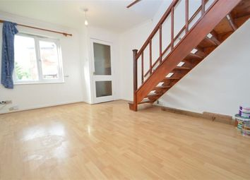 Thumbnail 2 bedroom property to rent in Rabournmead Drive, Northolt