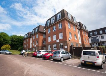 2 bed property for sale in Lilley Court, Heath Hill Road South, Crowthorne RG45