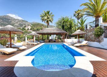 Thumbnail 4 bed villa for sale in Mijas Costa, Costa Del Sol, Spain
