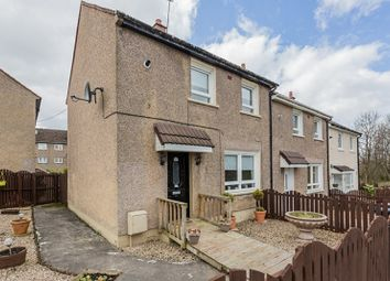 Thumbnail 2 bed property for sale in Blairbeth Place, Rutherglen, Glasgow
