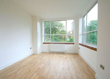 Thumbnail 1 bed flat to rent in 508A Kingsland Road, Flat 8, Hackney, London