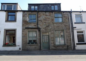 Thumbnail 3 bed property to rent in Gorple Road, Worsthorne, Burnley