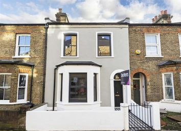 4 bed property for sale in Abercrombie Street, London SW11