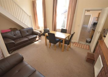 Thumbnail 4 bed terraced house to rent in Pensher Street, Sunderland, Tyne And Wear