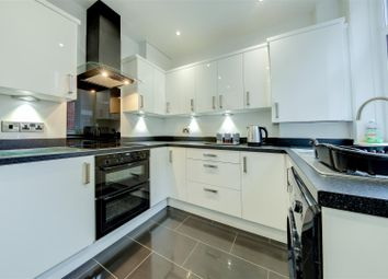 Thumbnail 3 bed terraced house for sale in Ribble Street, Bacup, Rossendale