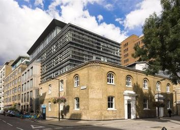 Thumbnail 4 bed maisonette for sale in Pepys House, The Bear Pit, Park Street, London