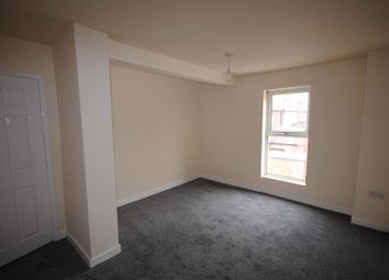 Thumbnail 1 bed flat to rent in Aspen Walk, Gidlow Lane, Wigan