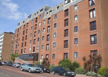 Thumbnail 1 bed flat for sale in 35-37 Marina, Bexhill-On-Sea, East Sussex