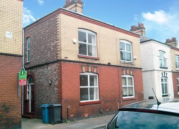 Thumbnail 3 bedroom semi-detached house to rent in Lewis Street, Eccles, Manchester