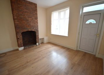 Thumbnail 2 bed end terrace house for sale in Dronfield Road, Eckington, Sheffield