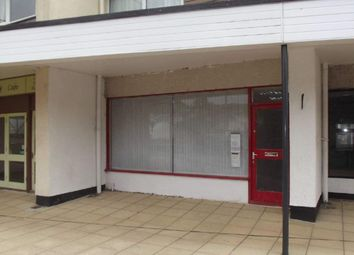 Thumbnail Retail premises to let in 28, Roundhill Road, Torquay