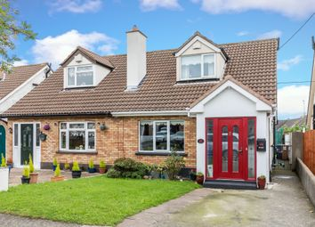 Mount Drinan Grove, Kinsealy, Co. Dublin, Leinster, Ireland. 3 bed bungalow