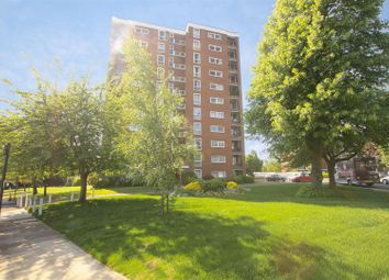Thumbnail 2 bed flat to rent in Gilbert Court, Green Vale, London