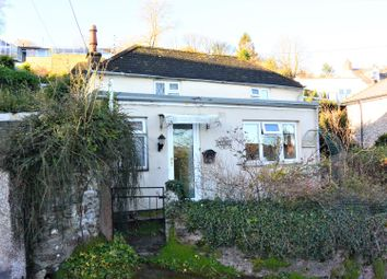 Thumbnail 3 bed cottage for sale in Golant, Fowey