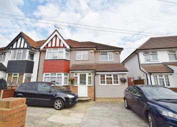 Thumbnail Studio to rent in Laughton Road, Northolt, Middlesex