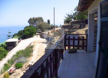 Thumbnail 2 bed link-detached house for sale in Latte di Ventimiglia, Imperia, Liguria, Italy